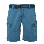 Brunotti - Caldo N Mens Walkshort