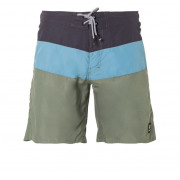 Brunotti - Catamaran Short