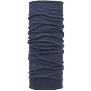Buff - Heavyweight Merino Wool