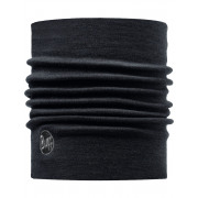 Buff - Solid Heavyweight Merino Wool Loose Hat