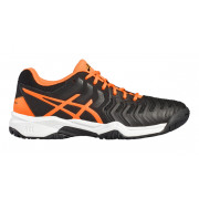 Asics - Gel-resolution 7 GS