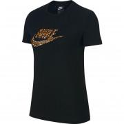 Nike - NSW TOP SS LA