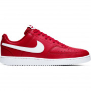 Nike - Court Vision Low Sneaker