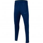 Nike - B NK DRY ACDMY PANT GX KPZ