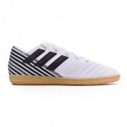 Adidas - Nemeziz 17.4 IC (Kids)