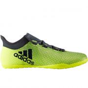 Adidas - X Tango 17.3 IC