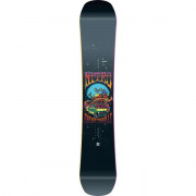 Nitro - Cheap Thrills Board