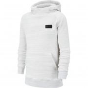 Nike - Fleece Pullover Hoodie Netto KIDS