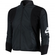 Nike - NK JKT AIR Loopjasje Dames