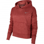Nike - Therma Sphere Element DAMES