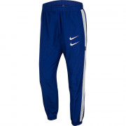 Nike - Trainingsbroek swoosh Woven Pants Heren