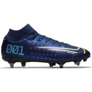 Nike - SUPERFLY 7 ACADEMY MDS SGPROAC Softground Heren