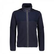 CMP - Jacket