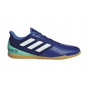 Adidas - Predator Tango 18.4 Sala IC