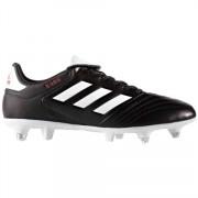 Adidas - Copa 17.3 SG