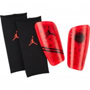 Nike - PSG NK MERC LT - JORDAN