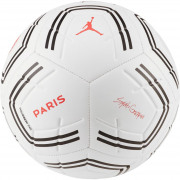 Nike - PSG Strike Soccer Ball