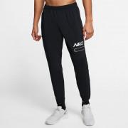 Nike - Running Pant HEREN