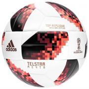 Adidas - World Cup KO Top Replica