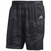 Adidas - Running short