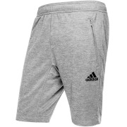 Adidas - Tango L Short