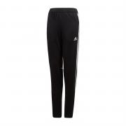 Adidas - Tan Training Pant