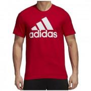 Adidas - ESS Linear Tee
