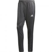Adidas - Tango Tr Pant Jr