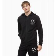 Calvin Klein - FZ Hoody Logo