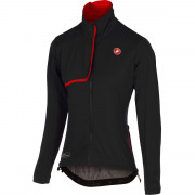 Castelli - Indispensabile Jacket