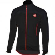 Castelli - Mortirolo 4 Jacket