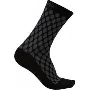Castelli - Sfida 13 Sock