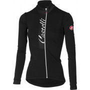 Castelli - fietsjas Sorriso Jersey FZ dames