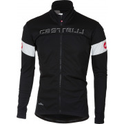 Castelli - Transition Jacket