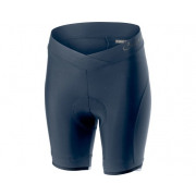 Castelli - Vista Short