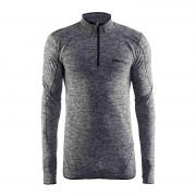 Craft - Active Comfort Zip M