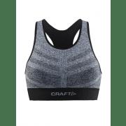 Craft Comfort Mid Impact Bra