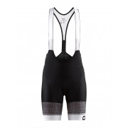 Craft - Empress Bib Short