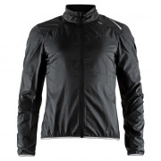 Craft - Lithe Jacket