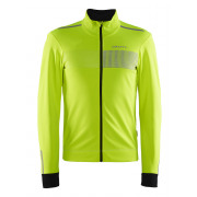 Craft - Verve Glow Jacket M