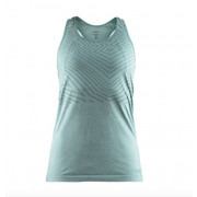 Craft - Cool Comfort She RB Singlet