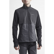 Craft - Lumen Subzero Jacket HEREN