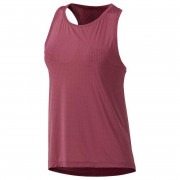 Reebok - Perforated Tank