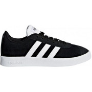 Adidas - VL Court 2.0 Kids