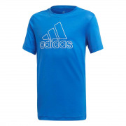 Adidas - Tr Prime Tee Jr