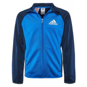 Adidas - Tracksuit Entry Jr