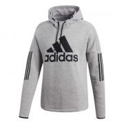 Adidas - M SID LGO PO FL