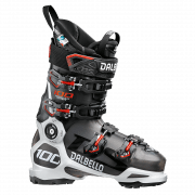 Dalbello - DS 100 skiboot