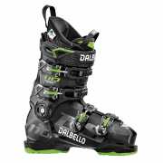 Dalbello - DS 110 skiboot
