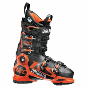 Dalbello - DS 120 skiboot